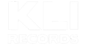 KLI Records